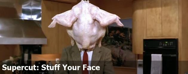 Supercut: Stuff Your Face