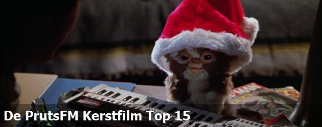 De PrutsFM Kerstfilm Top 15
