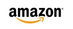 Achter De Schermen Bij Amazon
