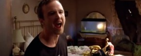Supercut: Jesse Pinkman Bitch Compilation
