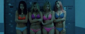 Trailer Tijd: Spring Breakers