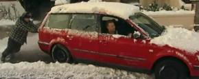 De Ultieme Winter Weer FAIL! Compilatie