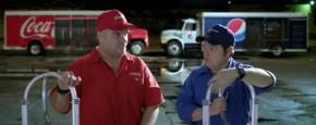De Verboden Super Bowl Commercial