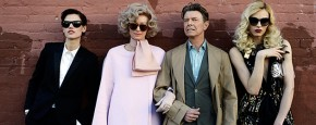 Knaller Of Tegenvaller: Nieuwe David Bowie