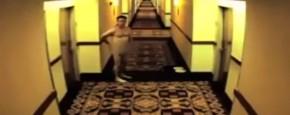 Ga Nooit Je Hotelkamer Uit Zonder Sleutel