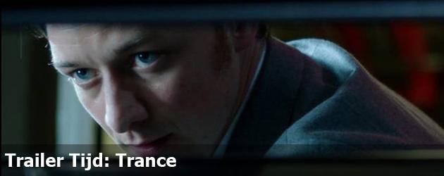 Trailer Tijd: Trance