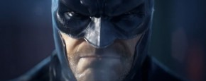 Trailer Tijd: Batman: Arkham Origins
