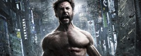 Trailer Tijd: The Wolverine