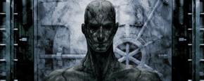 Motionposter I, Frankenstein