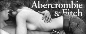 Het Abercrombie & Fitch Schandaal