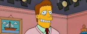 Supercut: Hi, I'm Troy McClure