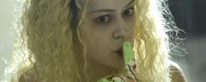 BBC Amerika's Orphan Black Trailer