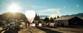 Google Presenteert: Project Loon