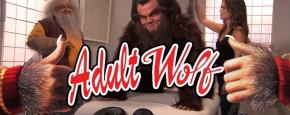 Jack Black Maakt Vervolg Op Teen Wolf