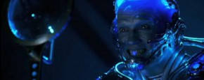 Ice Ice Baby Door 280 Films