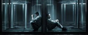 Trailer Tijd: Escape Plan