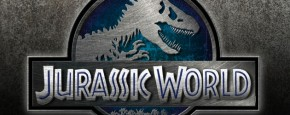 Trailer Tijd: Jurassic World