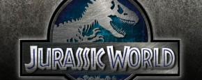 Trailer Tijd: Jurassic World