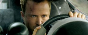 Trailer Tijd: Need For Speed
