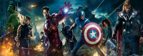 Trailer Tijd: The Avengers: Age Of Ultron