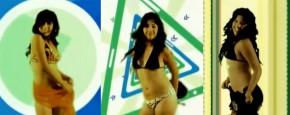 El Sonidito, Een Geinig Liedje Uit GTA 5