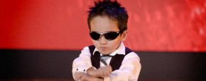 altijd-prutsfm-4-Jarige-Tristan-Doet-Gangnam-Style-slider