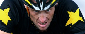 Trailer Tijd: The Armstrong Lie