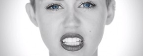 Zo Is Miley Cyrus Wel Te Pruimen