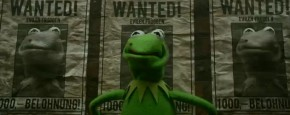 Trailer Tijd: Muppets Most Wanted