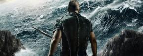 Trailer Tijd: Noah