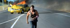Wow! Dikke Vette Apocalypse Film!