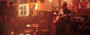 Singer-Songwriter: George Ezra – Budapest