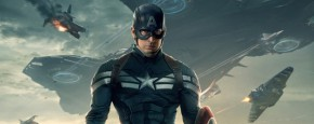 Super Bowl Teaser Voor Captain America 2