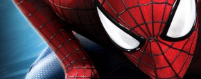 Super Bowl Trailer: The Amazing Spider-Man 2