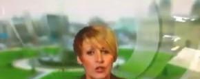 Camera Probleempje Bij De BBC