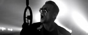De Nieuwe U2 – Invisible