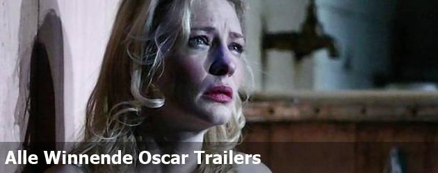 Alle Winnende Oscar Trailers
