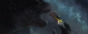 De Godzilla Fiat 500L Commercial