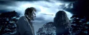 Nieuwe Serie: Constantine