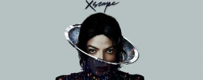 Xscape Het Nieuwe Album Van Michael Jackson