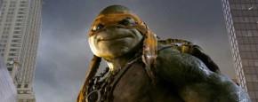 Nieuwe Trailer Teenage Mutant Ninja Turtles