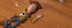 Toy Story 5 Trailer