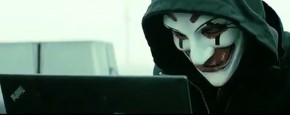 Trailer Voor Hackerfilm Who Am I