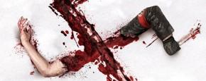 Trailer Voor Het Heerlijk Slechte Dead Snow 2