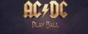 Knaller Of Tegenvaller: De Nieuwe AC/DC