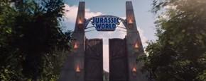 Ga Jij Jurassic World Kijken?