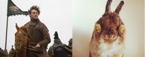 Ga Je De Nieuwe Netflix Serie Marco Polo Kijken?