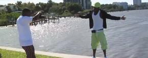 Photoshoot Rapper Gaat Helemaal Mis