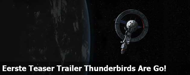 PrutsFM, 2014, Thunderbirds Are Go!, teaser, trailer, serie, poppen, filmpje, video