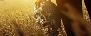 Eerste Trailer Terminator Genisys